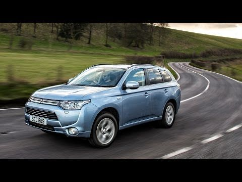 37 best mitsubishi outlander 2016 images on pinterest mitsubishi mitsubishi outlander phev uk plug in hybrid car fandeluxe Image collections