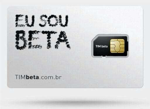 #TimBETA #BETALab #Pin