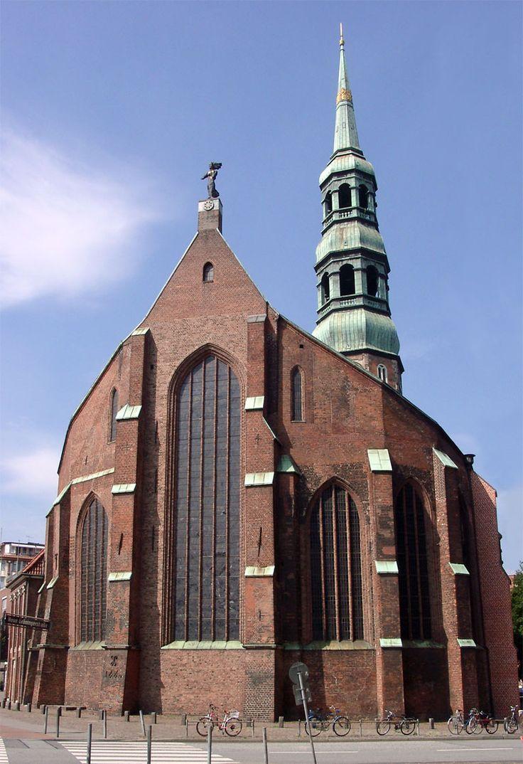 Hamburg St. Katharinen 01 KMJ.jpg