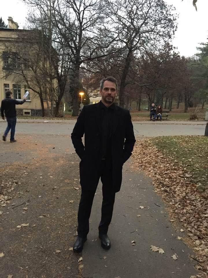 "Pawel Delag: ""Daria "" - cdn""   Павел Делонг / Pawel Delag  #PawelDelag #ПавелДелонг"
