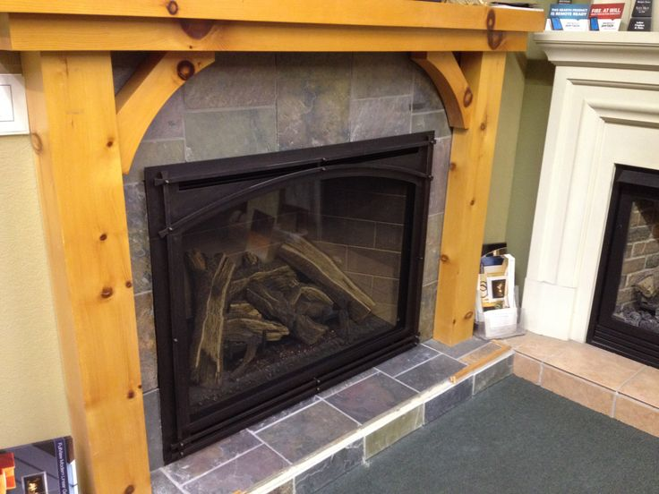19 best Fireplaces images on Pinterest  Fire places Mantles and Fire pits