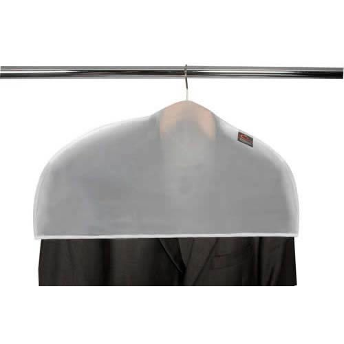 5 Protective Shoulder Covers for Jackets and more to protect your #shirtsandsuits here: http://www.caraselledirect.com/_/clothes_covers/shoulder_covers_shirt_bags/130/