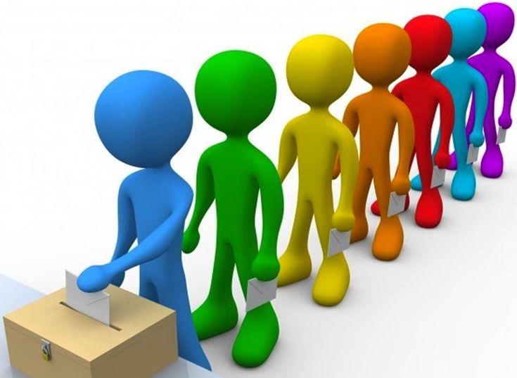 El gobierno prorroga las medidas antidesahucios de la Ley 1/2013 - Rankia