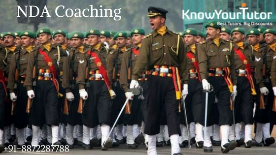 National Defence Academy is the most honorable institute in India that has been training the youth of the country to mold them into Officers. Each year over four lacs youngsters from our country try the entrance exam of NDA that is organized by UPSC twice each year but only very some occur selected. #NDA #NDACoaching #NDACoachingdelhi #NDACoachinginjaipur #NDACoachinginChandigarh