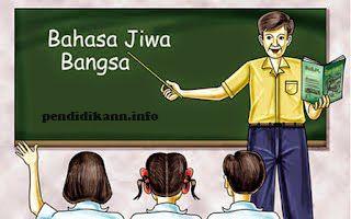 Kode Etik Guru Indonesia terbaru - Info Pendidikan Indonesia http://www.pendidikann.info/2015/09/kode-etik-guru-indonesia-terbaru.html #guru #ptk #ukgguru #ukaguru #guruindonesia #guru2015