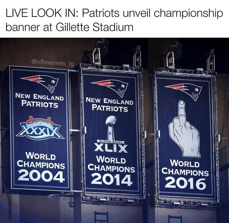 Basically #NEPatriots #Sportshumor #Humor #lol #footballhumor