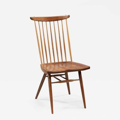 17 Best Images About Antique Chairs On Pinterest Queen Anne Rocking Chairs And Armchairs