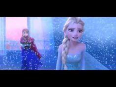 Shakira - La La La (Brasil 2014) (Spanish Version) ft. Carlinhos Brown - YouTube