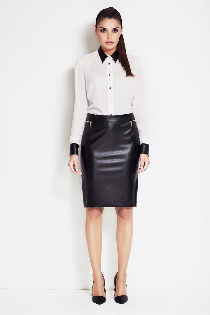 https://galeriaeuropa.eu/spodnice-damskie/300025127-spodnica-model-a53-black