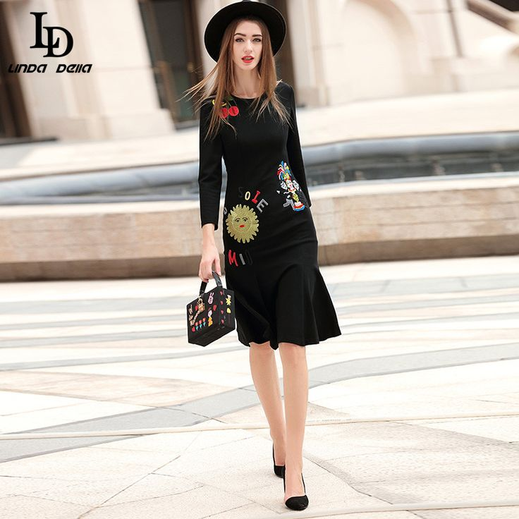 Autumn Women Maxi Dress Long Sleeve Floral Printed Party Dresses Vintage Long Dress Like and share this pure awesomeness! www.skaclothes.co... #shop #beauty #Woman's fashion #Products
