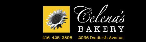 We're pleased to tell you that Celena's Bakery will be back at the Fair for another year!