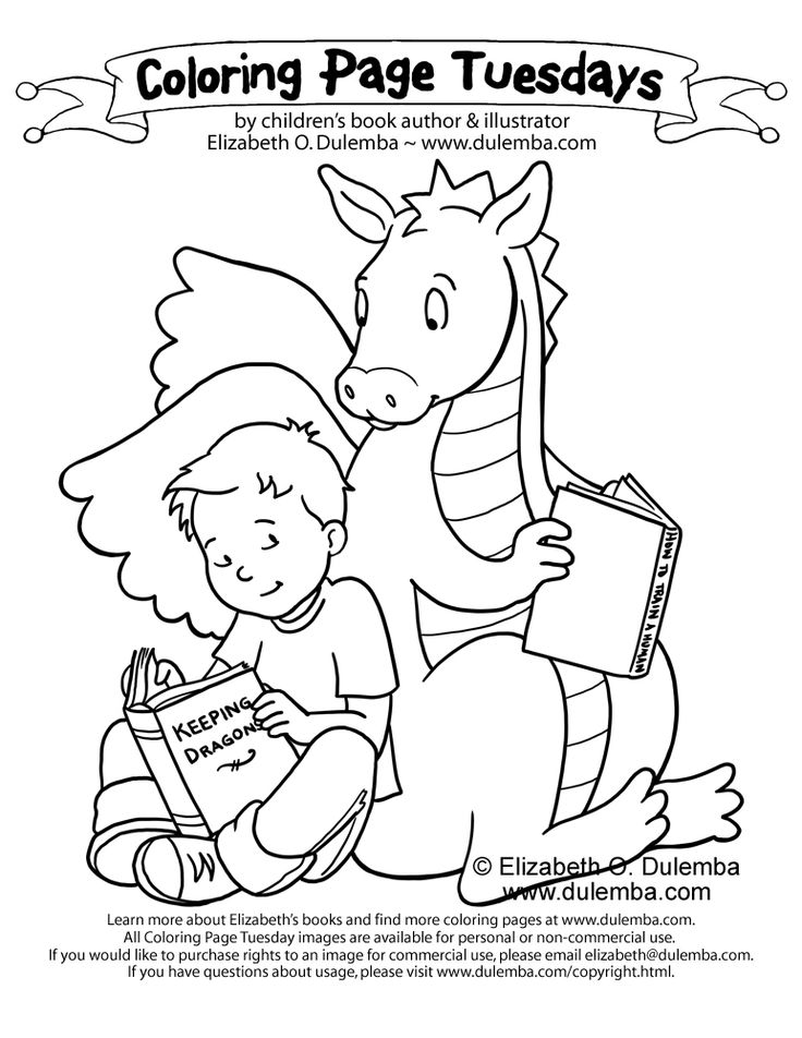 160 best coloring sheets images on Pinterest  Coloring books