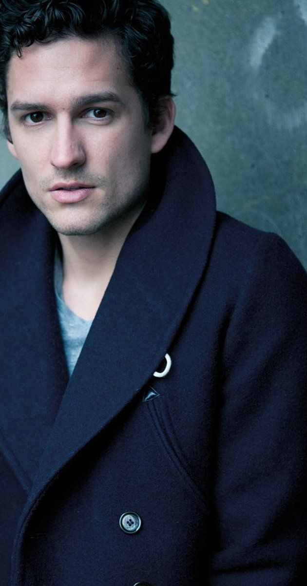 Ben Aldridge, Actor: The Railway Man. Ben Aldridge was born on November 12, 1985 in Devon, England as Ben Charles Aldridge. He is an actor, known for The Railway Man (2013), Lark Rise to Candleford (2008) and Toast (2010).