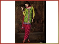 We are a leading manufacturer and exporter of designer women wear. We specialize in exporting Designer Sarees, Lehngas, Readymade Suits, semi-stitched garments, Unstitched Salwar Kameez and accessories including designer purses, clutches and jewellery to over 30 countriesIndian Online Store For Indian Saree Clothing, Salwar Kameez Outfits, Traditional Lehenga Cholis, Wedding Menswear Suppliers, Saree Shop In India, Designer Indian Outfits, Casual Indowestern Clothes, Bridal Designer Sarees.