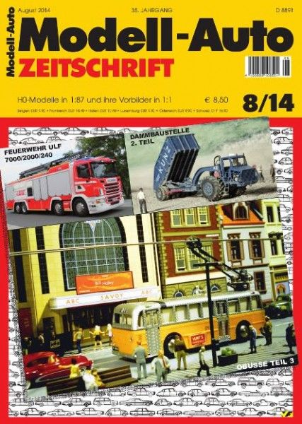 17 best images about modellbau zeitschrift on pinterest buses normandie and watches