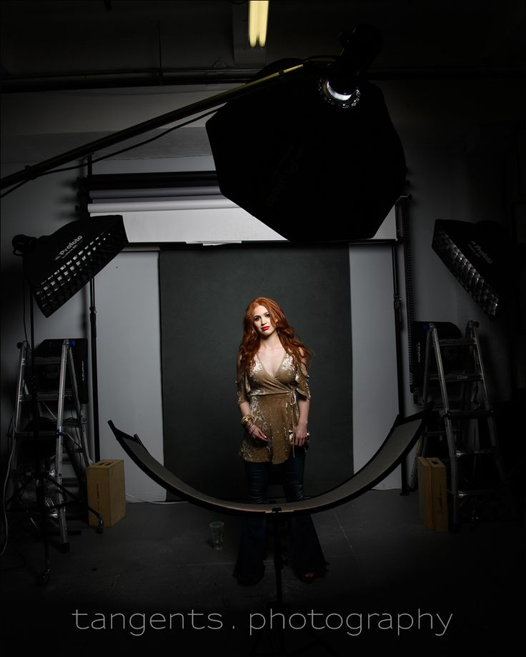 best 25 studio lighting setups ideas on pinterest