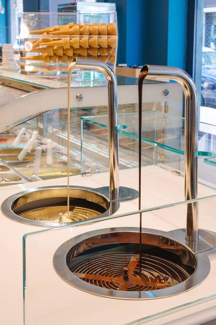 #pastry#bakery#food#pizza#design#architect#format#contract#counter#cierreesse#amc#bistrot#icrecream