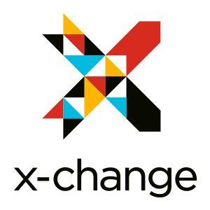 graphic design logo ideas bull