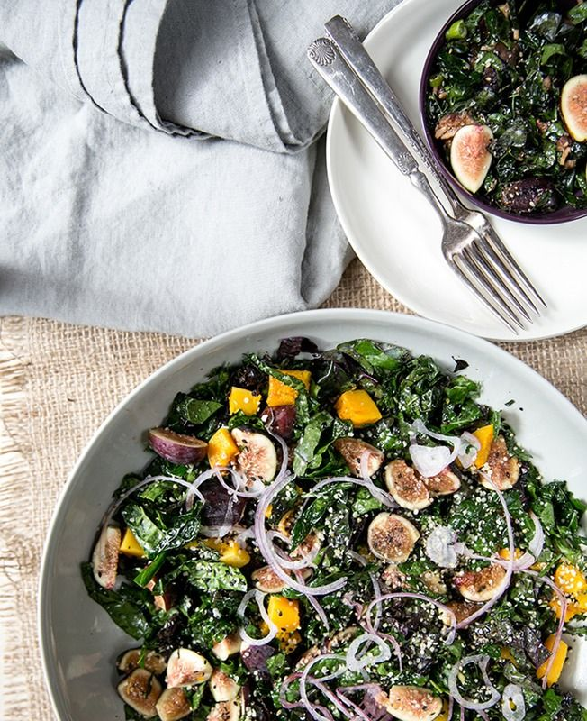11 Glutenfree Sides For Your Thanksgiving feast Dinner