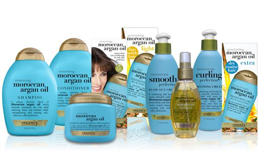 This stuff is amazing, and very reasonably priced. No need to overspend for moroccan argan oil!: Hair Products, Hair Down, Organix Moroccan Argan Oil, Coconut Milk, Hair Care Products, Oil Hair, Hair Looks, Leaves, Hair Exten