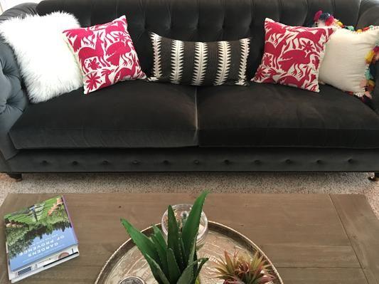 Best 25+ Chesterfield ideas on Pinterest Chesterfield sofas