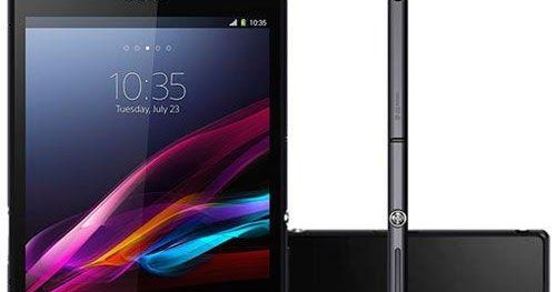 Sony Xperia Z Ultra C6833 Flash File By IMET Mobile Repairing Institute http://ift.tt/2hbvfd9 http://ift.tt/2eVJx16 How to Flash & Unlock Sony Xperia Sony Xperia Software Sony Xperia Z Ultra C6833  On this page you will find the direct link to Download Sony Xperia Z Ultra C6833 Stock Rom (firmware) from GoogleDrive. The Firmware Package contains FlashTool Driver Instruction Manual. Download Sony Xperia Z Ultra C6833 Rom  Model Name: Sony Xperia Z Ultra C6833File name…