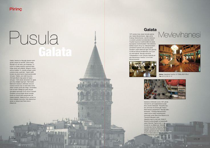 magazine layout - Google Search
