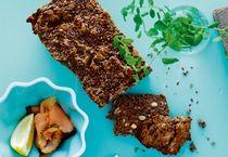 5 glutenfri superbrød | Iform.dk