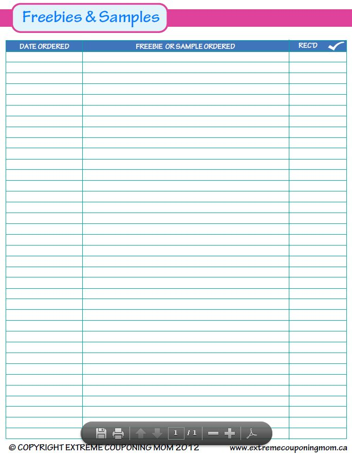 Sample Tracking Sheet Like The Format Simple Budget Worksheet Free