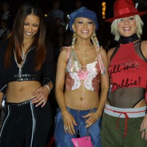 "How Women's Fashion Mirrors Social Change. 2000s - "" This was a decade marked by women wearing recycled, mashed-up fashions. Vintage/thrift became cool, '80s styles saw a revival and ""boho"" clothes inspired by ethnic prints mirrored a new globalized marketplace. The style was hard to define and mirrored a national uncertainty fueled by deficit, two wars, the collapse of the banking system and the somber realities of"""