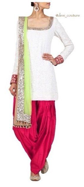 Bollywood fashion Indian traditional manish malhotra