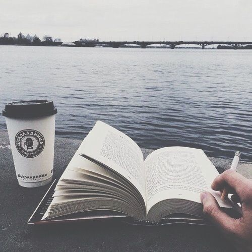 tumblr photography hipster quotes - Google Search