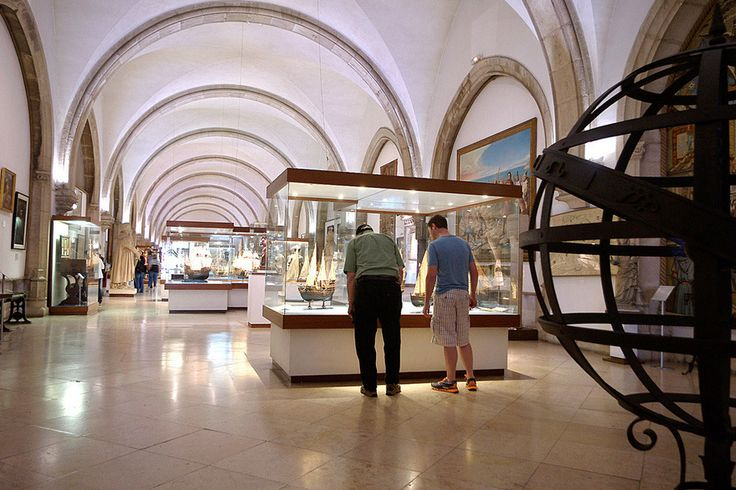 Best Family-Friendly Museums in Lisbon, For Young and Old