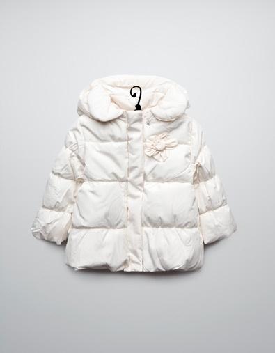 Zara - Winter Jacket