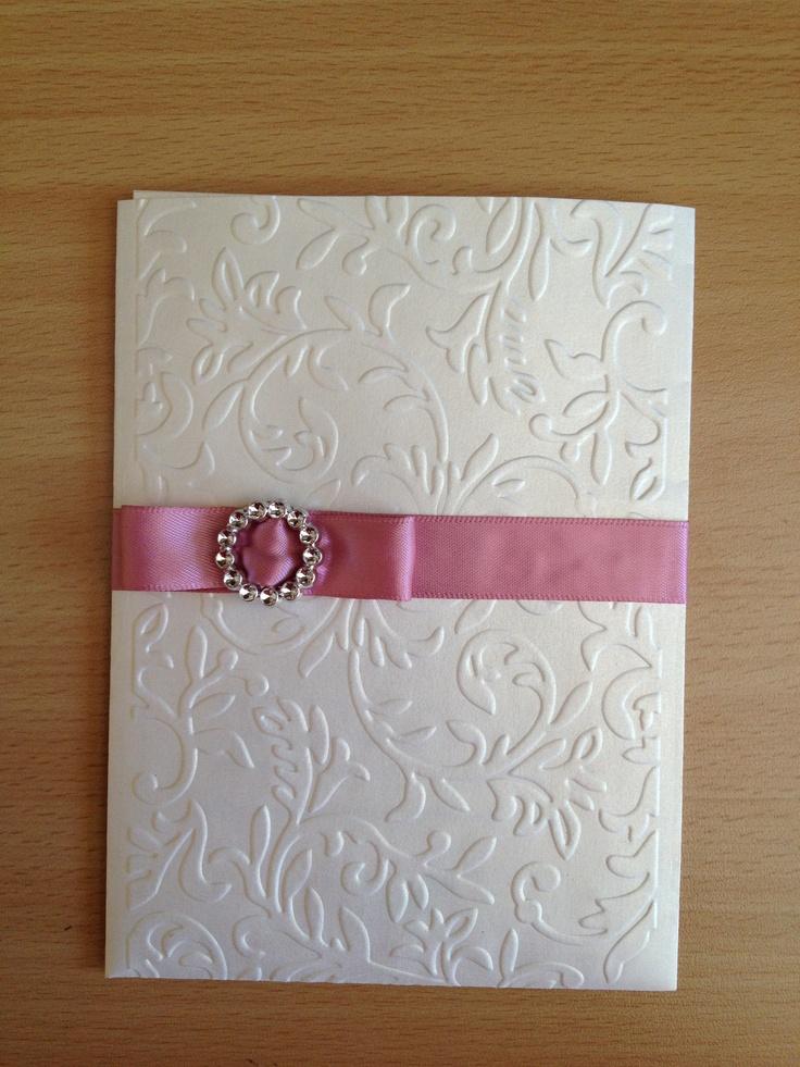 17 best ideas about dusky pink weddings on pinterest