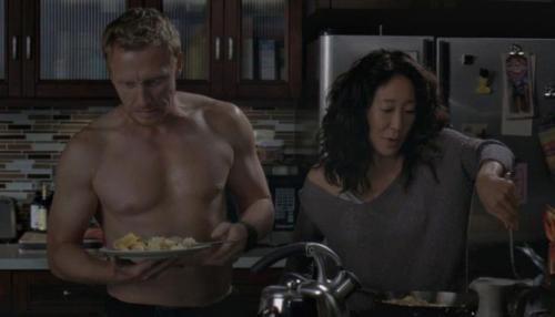 #Spettacoli: #Greys Anatomy 12x24: Cristina Yang sarà laiuto inaspettato di Owen Hunt? da (link: http://ift.tt/1rVTT1Y )