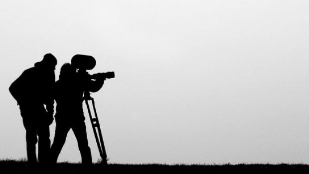 The Visual House is one of the best Documentary film makers in Delhi. We have a group of committed film directors, camera operators, sound and lighting technicians, editors and producers who work together to make documentary films.  Contact us today to discuss your requirement:  Mobile: +91-9599206402 Phone No: 0129-6542713 Email: tvh@thevisualhouse.in http://www.thevisualhouse.in/