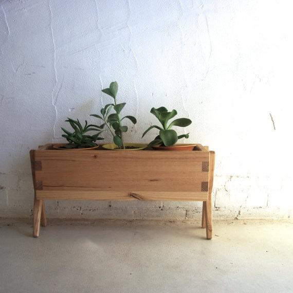 36 best patio/outdoor ideas images on pinterest | outdoor ideas