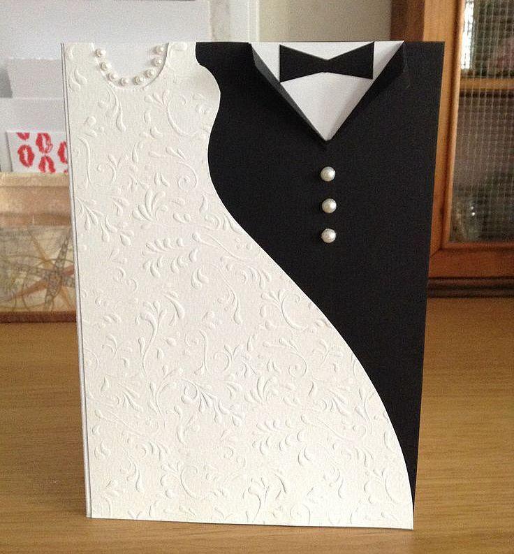 Анимация прекрасная, что сделать на открытке родителям с годовщиной свадьбы