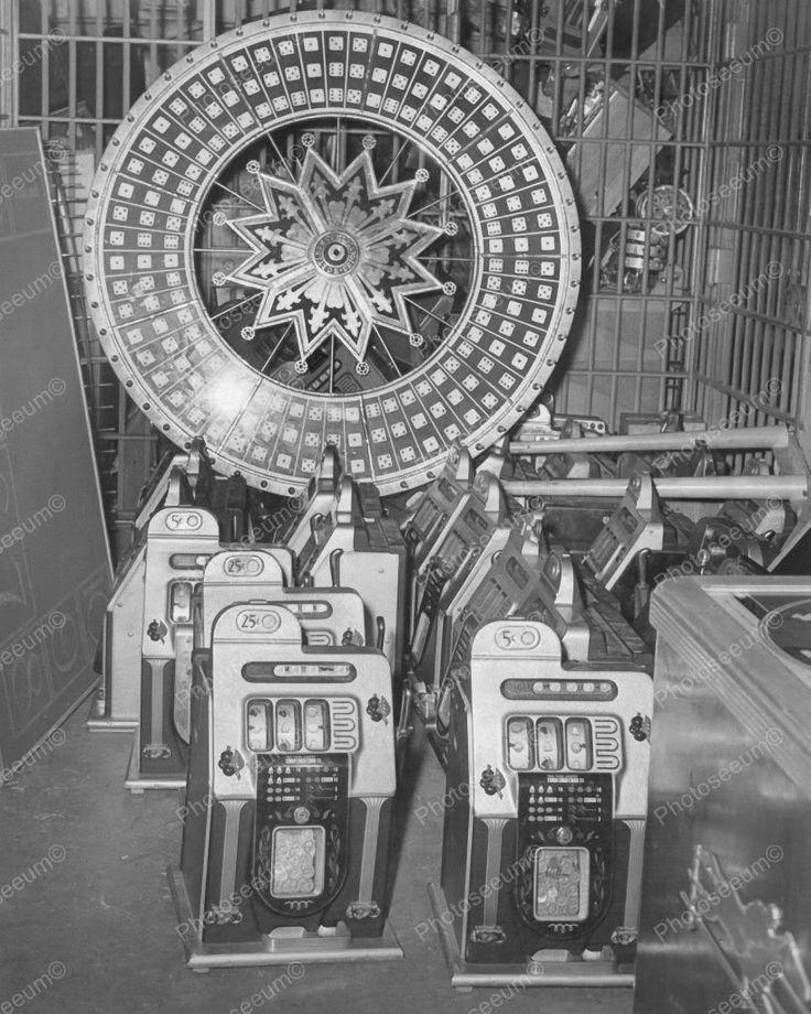 Laurel and hardy slot machine