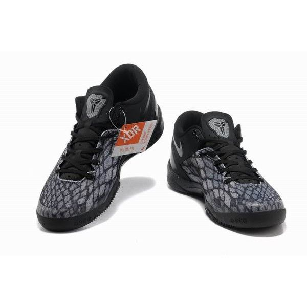 http://www.poleshark.com/ Nike Kobe 8 All Star Black