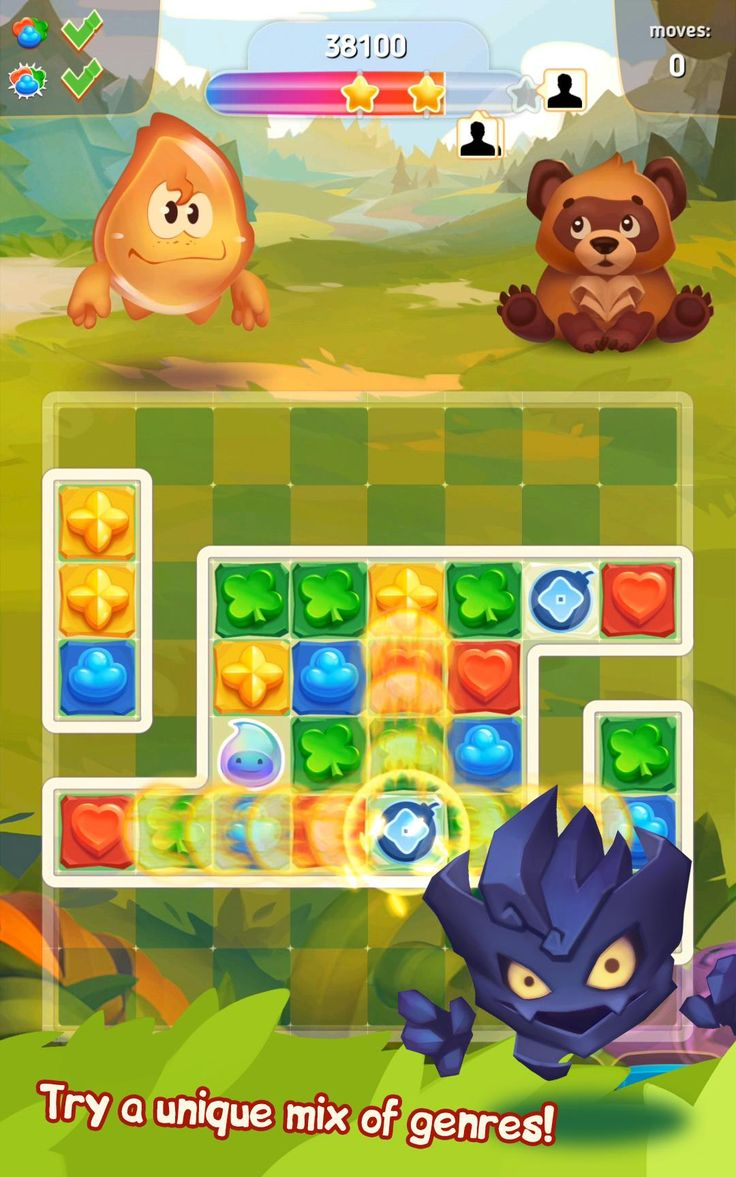 com.my.colorfrenzy.match3.puzzle.game-screen-0.jpeg (1080×1728)