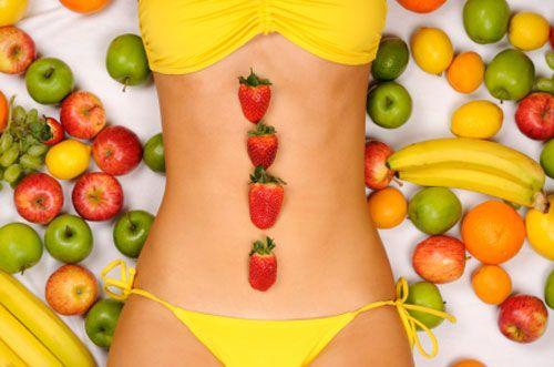 Emorroidi: gli alimenti da evitare e quelli da preferire   Obiettivo Benessere
