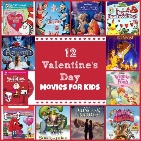 valentines day movies for kids and families a great chance to see stories about love