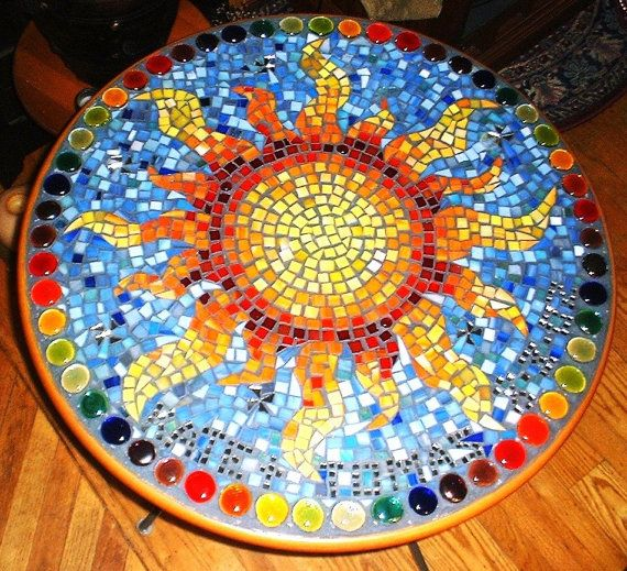 Etsy listing at http://www.etsy.com/listing/74432924/deposit-large-big-made-to-order-mosaic