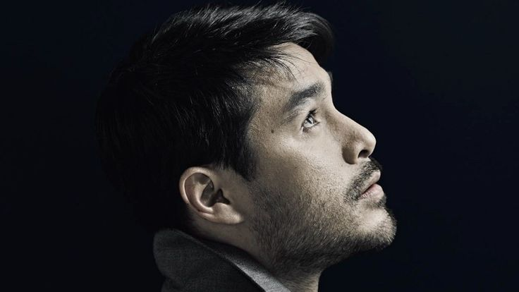 Atom Araullo: What I've Learned | Esquire Ph