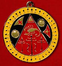 Risultati immagini per talismani potenti
