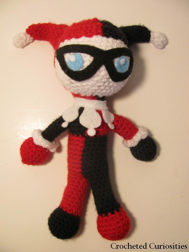 17 mejores imagenes sobre crochet for whitney en Pinterest ...