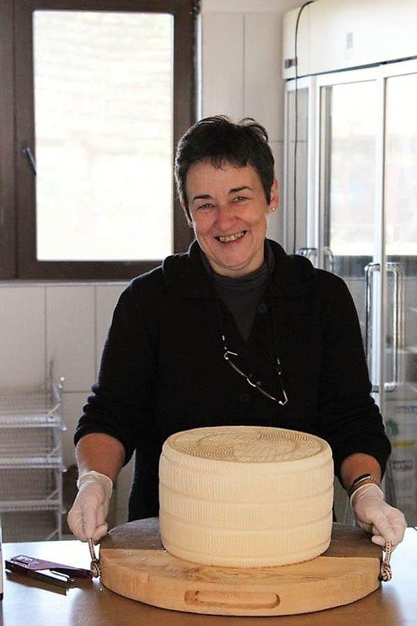 PlatFerma | Brânzeturi artizanale după rețete italienești: Asociația Curtea Culorilor | http://platferma.ro/branzeturi-artizanale-asociatia-curtea-culorilor/