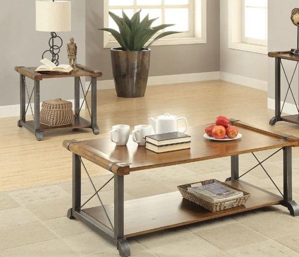10 best Coffee Table End Table Sofa Table images on Pinterest